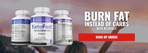 Get slim, healthy, and confident again with our unique KetoFast supplement. Ideal for both men and women, KetoFast is a dynamic and powerful ketosis dietary supplement that will assist weight loss, promote abdominal fat burn, and support better digestion and sleep.*Lose Weight*Burn Fat in Trouble Areas*Get into Ketosis Fast!*Burn Fat for Energy (without the jitters)!*Better Brain Health!*Faster Recovery from Exercise!*Maintain Lean Muscle!*