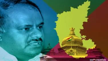 New CM HD Kumaraswamy needs over Rs 53,000 crore to fulfil his promise, which is a challenge. Waiving off such a huge amount can be detrimental to fiscal management of the state