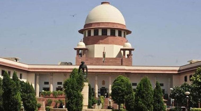Mob lynchings: SC turns down plea seeking urgent hearing for contempt petition