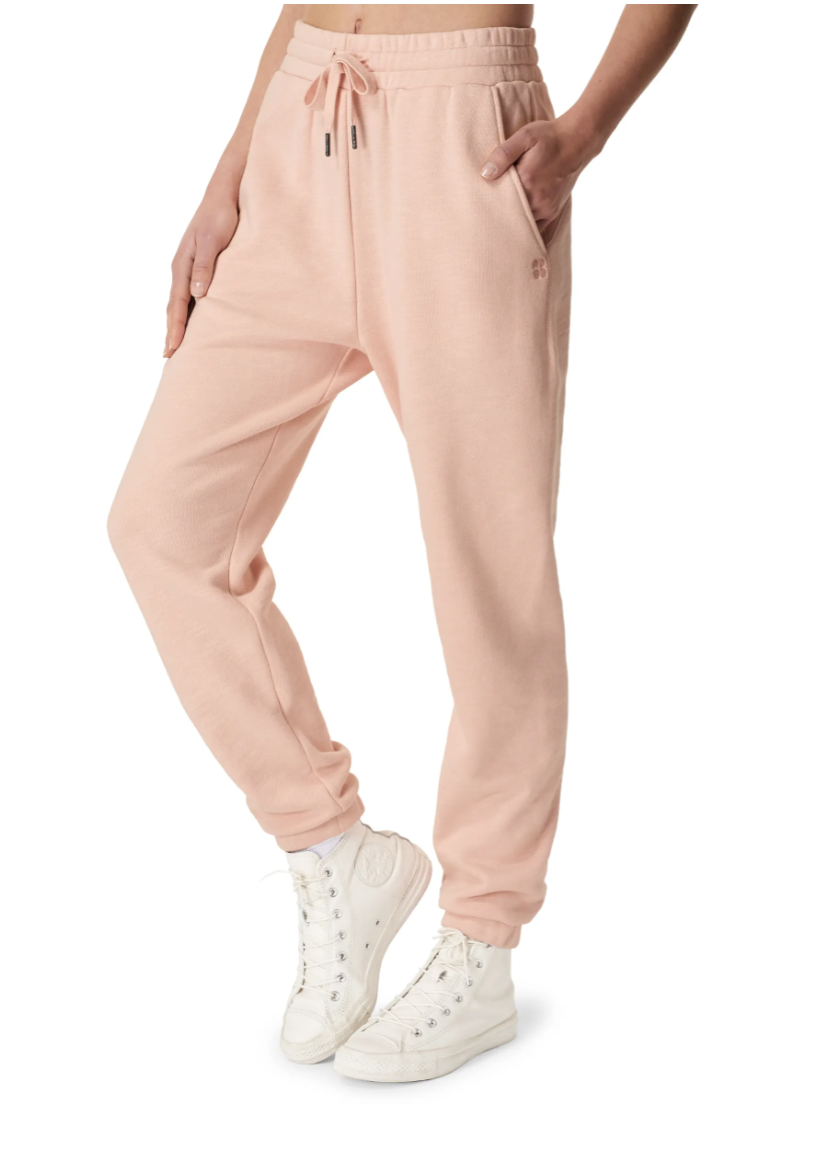 Sweaty Betty Essential Pocket Jogger - Nordstrom.