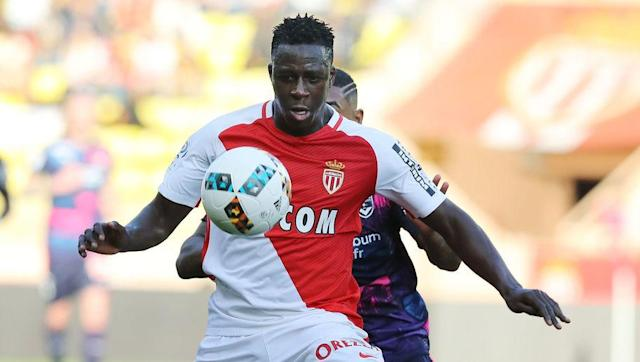 <p>After his performances against Manchester City for Monaco, Mendy will have more than one Premier League suitor desperate for his signature.</p> <br><p>The 22-year-old is as energetic as they come and has copious amounts of quality at both ends of the field. Like Bertrand, his crosses are also pinpoint accurate and you feel as if the Frenchman would add that dimension Arsenal have been missing on the left.</p>