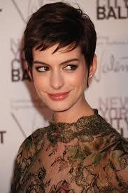 Cannes: Worldview To Finance 'Song One' With Anne Hathaway