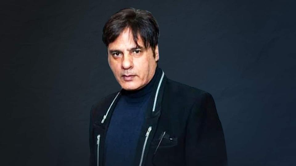 Happy Birthday Rahul Roy: Lesser-known facts about the