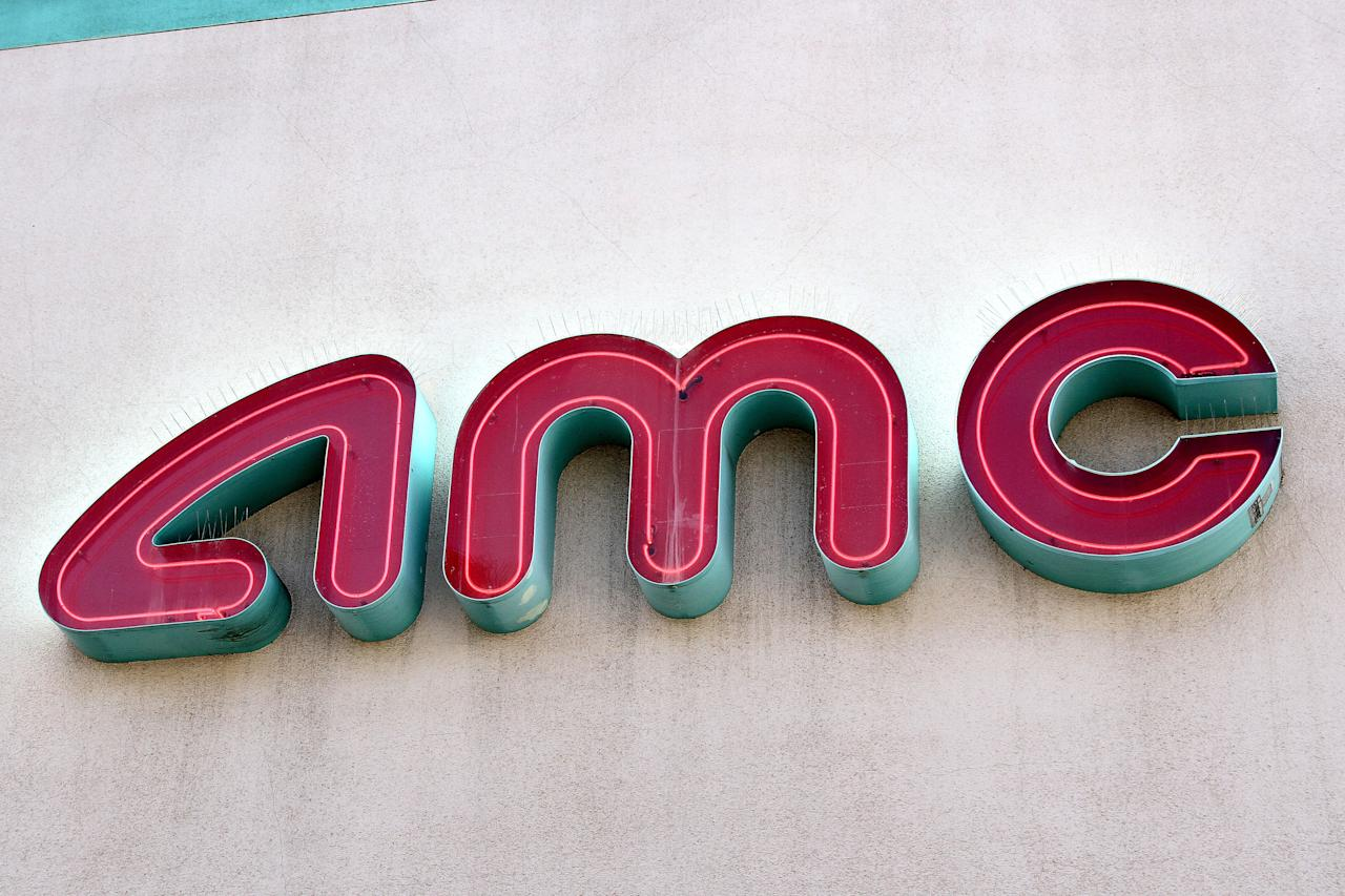 "<a rel=""nofollow"" href=""http://deadline.com/tag/wanda-group/"">Wanda Group</a> showed its appreciation for <a rel=""nofollow"" href=""http://deadline.com/tag/amc-entertainment/"">AMC Entertainment</a>'s acquisitions of Carmike Cinemas and UK's Odeon & UCI Cinemas by contributing $10 million as a ""management transaction bonus"" for top execs and directors — with $4.5 million going to CEO Adam Aron — according to the exhibition chain's just-released proxy. The deals, each costing about $1.1 billion, made AMC the world's largest exhibition chain. The Chinese company, which controls 81% of AMC's voting shares, made…"