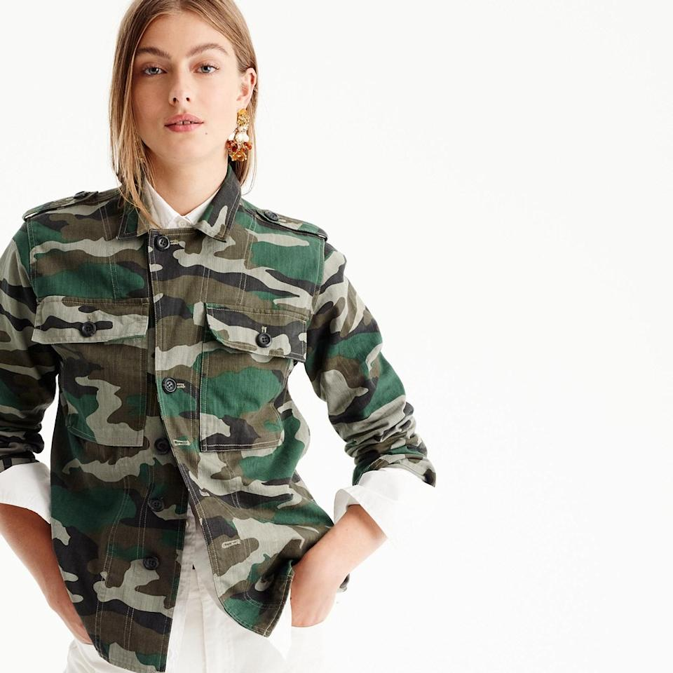 under 150 fall jackets you 39 ll want to buy before it 39 s
