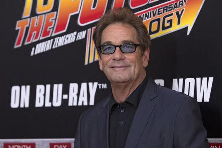 Huey Lewis and the News Cancel Wisconsin State Fair Performance