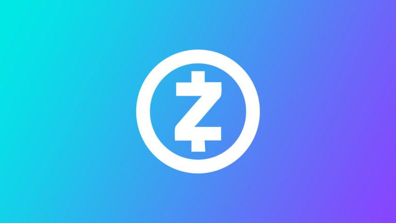 Zcash experiences its first 'friendly fork,' Ycash