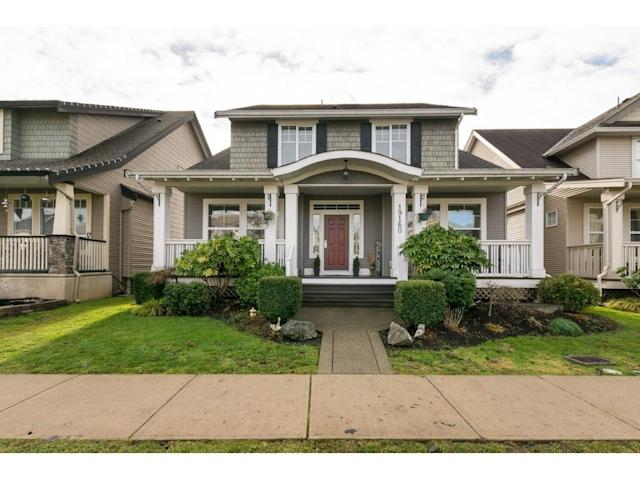 "<p><a href=""https://www.zoocasa.com/surrey-bc-real-estate/5031082-19160-68a-avenue-surrey-bc-v4n5p4-r2231493"" rel=""nofollow noopener"" target=""_blank"" data-ylk=""slk:19160 68A Avenue, Surrey, B.C."" class=""link rapid-noclick-resp"">19160 68A Avenue, Surrey, B.C.</a><br> Location: Surrey, British Columbia<br> List Price: $999,000<br> (Photo: Zoocasa) </p>"