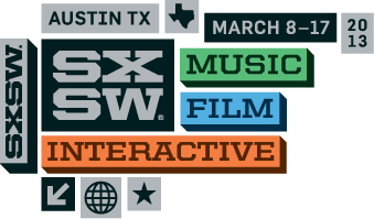 A Newbie's Introduction to SXSW Interactive image logo1