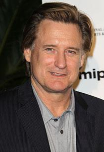 Bill Pullman | Photo Credits: Tony Barson/WireImage