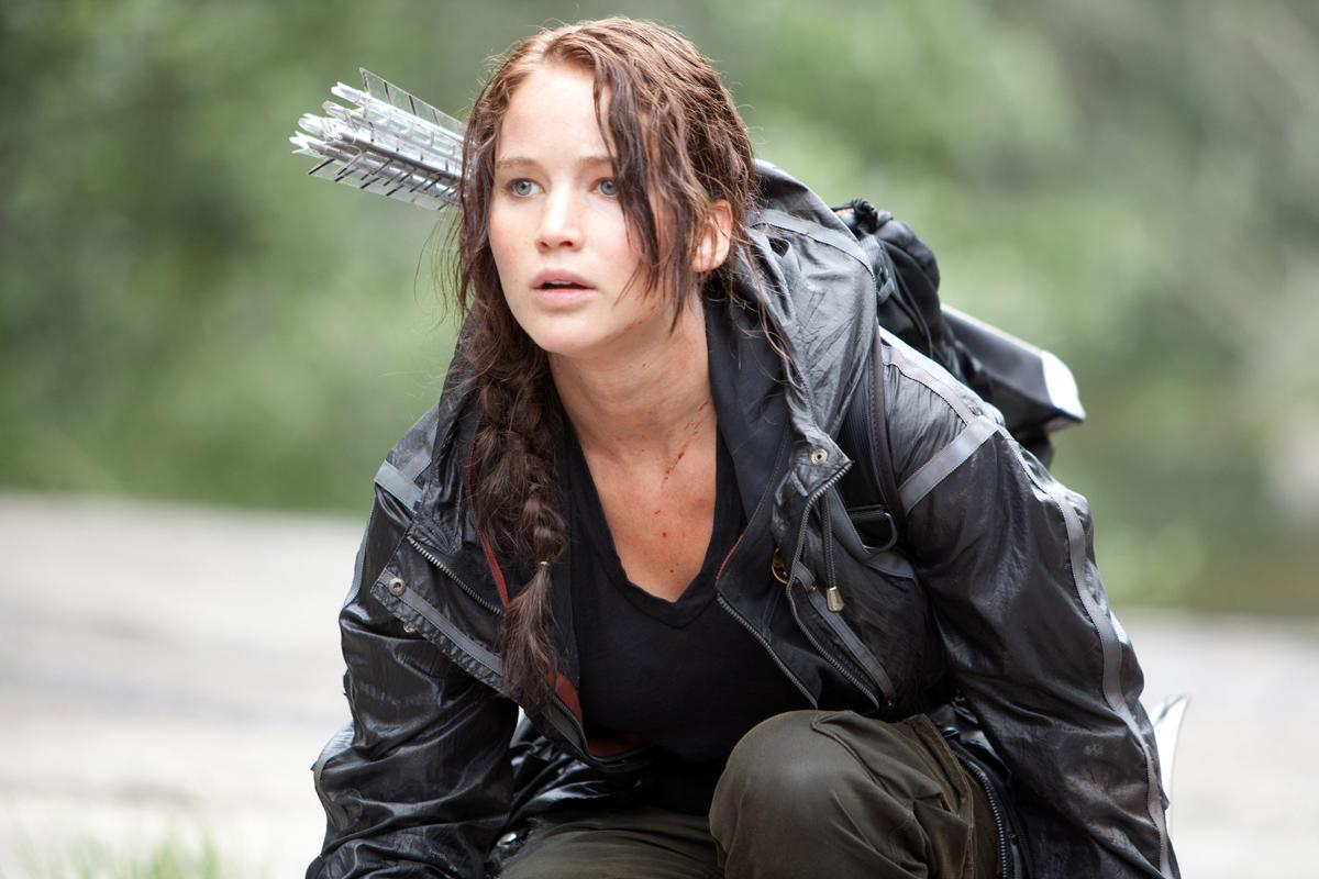 "<a target=""_blank"" href=""http://movies.yahoo.com/person/jennifer-lawrence/"">Jennifer Lawrence</a>, ""The Hunger Games"""
