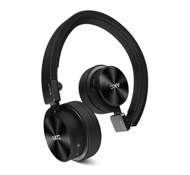 https://tw.akg.com/Y45BT.html?cgid=on-ear&dwvar_Y45BT_color=Black-GLOBAL-Current#start=1