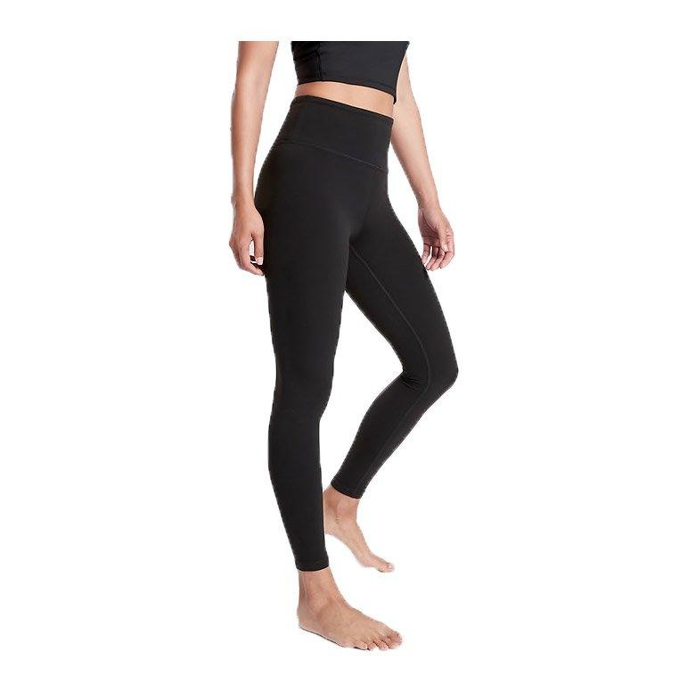 """<p>Sport a crop top without risking a chill from belly-baring with these smart leggings, which have a non-pinching waistband that rises high above the belly button and a pocket at the back that's actually large enough to hold a phone, card, or keys. (The buttery-soft, supportive fabric is just extra.)</p> <p><strong>To buy:</strong> $89; <a href=""""http://www.anrdoezrs.net/links/7876406/type/dlg/sid/RS%2C6CleverItemstoSimplifyYourLife%252810%252F11%252F2019%2529%2Clphillips1271%2CLIF%2CIMA%2C676853%2C201910%2CI/https://athleta.gap.com/browse/product.do?pid=502359022&pcid=999#pdp-page-content"""" target=""""_blank"""">athleta.com.</a></p>"""