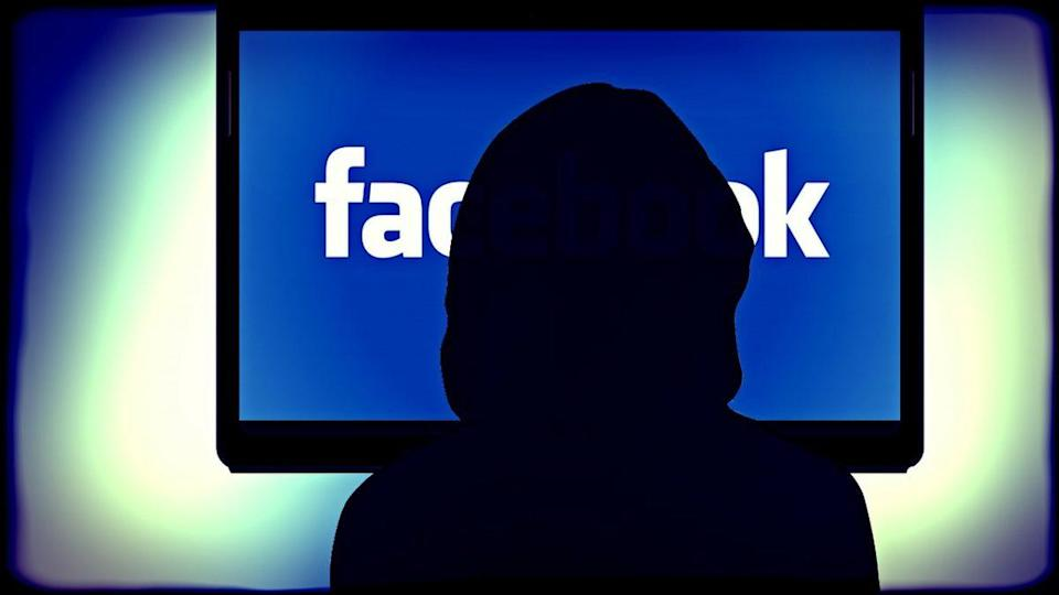 Understanding video is a multi-year challenge Facebook argues could transform the social network experience for the better.