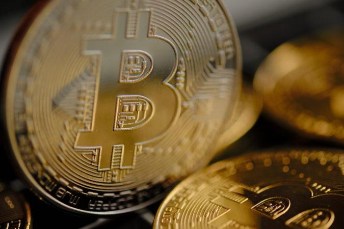Irish authorities seize $56M worth of bitcoins from a drug dealer