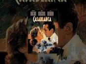 "<p>Nothing says making peace with your ex like helping her and her husband escape from incoming German forces during WWII. Humphrey Bogart and Ingrid Bergman star in this Hollywood classic about the love of one's country versus the love of your life.</p><p><a class=""link rapid-noclick-resp"" href=""https://www.amazon.com/gp/video/detail/amzn1.dv.gti.bea9f788-9f58-006d-11a6-ef9c9e955e72?autoplay=1&ref_=atv_cf_strg_wb&tag=syn-yahoo-20&ascsubtag=%5Bartid%7C10054.g.35024153%5Bsrc%7Cyahoo-us"" rel=""nofollow noopener"" target=""_blank"" data-ylk=""slk:Amazon"">Amazon</a> <a class=""link rapid-noclick-resp"" href=""https://go.redirectingat.com?id=74968X1596630&url=https%3A%2F%2Fitunes.apple.com%2Fus%2Fmovie%2Fcasablanca%2Fid282640192%3Fat%3D1001l6hu%26ct%3Dgca_organic_movie-title_282640192&sref=https%3A%2F%2Fwww.esquire.com%2Fentertainment%2Fmovies%2Fg35024153%2Fbest-break-up-movies-all-time%2F"" rel=""nofollow noopener"" target=""_blank"" data-ylk=""slk:Apple"">Apple</a></p><p><a href=""https://www.youtube.com/watch?v=0KGOB1WIjRs"" rel=""nofollow noopener"" target=""_blank"" data-ylk=""slk:See the original post on Youtube"" class=""link rapid-noclick-resp"">See the original post on Youtube</a></p>"