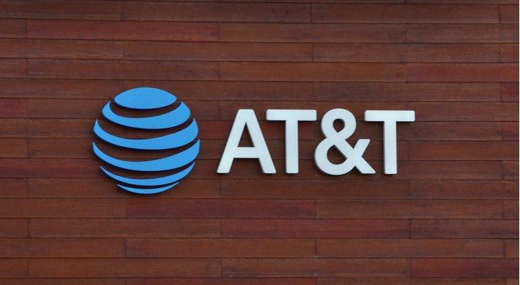 Cheap Stocks With Low Risk Profiles: AT&T (T)