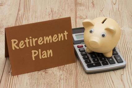 Consider these picks for a Roth IRA this year.