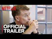 "<p>Practically every true crime podcast has covered the legendary, haunting case of Kathleen Peterson, but if you aren't a junkie yet and you're looking to get into true crime, <em>The Staircase</em> is the place to start. </p><p><a class=""link rapid-noclick-resp"" href=""https://www.netflix.com/watch/80237078"" rel=""nofollow noopener"" target=""_blank"" data-ylk=""slk:Watch Now"">Watch Now</a></p><p><a href=""https://www.youtube.com/watch?v=Bvv97sCcruY"" rel=""nofollow noopener"" target=""_blank"" data-ylk=""slk:See the original post on Youtube"" class=""link rapid-noclick-resp"">See the original post on Youtube</a></p>"