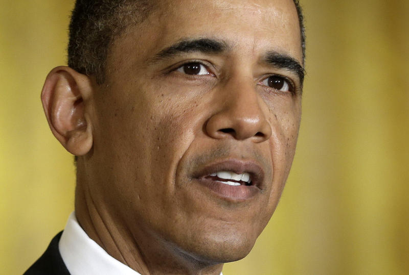 Eating out: Obama's new overtures to GOP lawmakers
