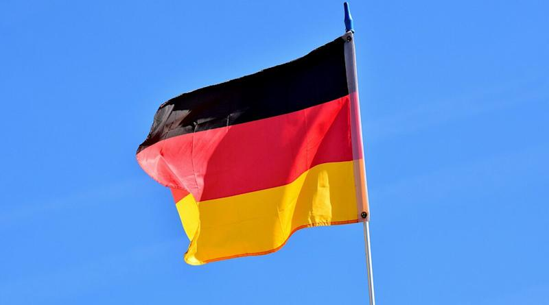 German Unity Day 2020: Know Date, History And Significance of Germany's National Day