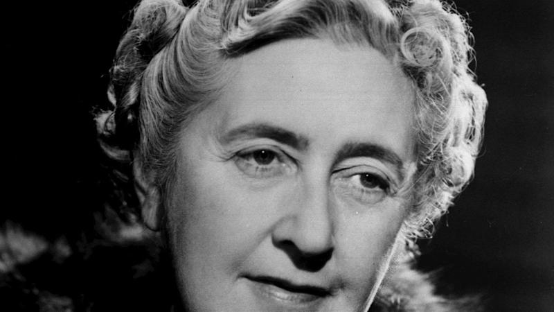 <p>Sarah Phelps wrote and executive directed the BBC adaptation of Agatha Christie's The ABC Murders.</p>