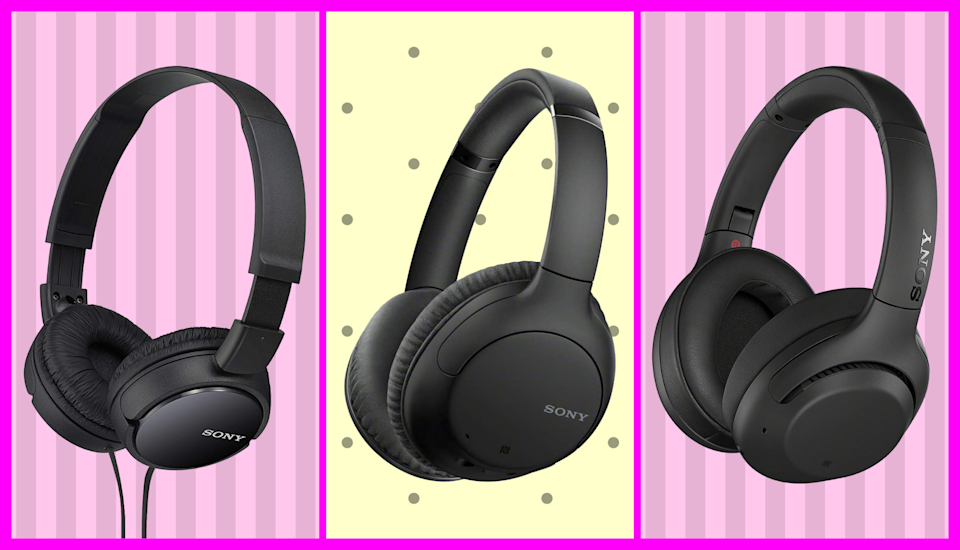 Treat your ears to a fluffy pair & # x002014;  and save a lot.  (Photo: Amazon)