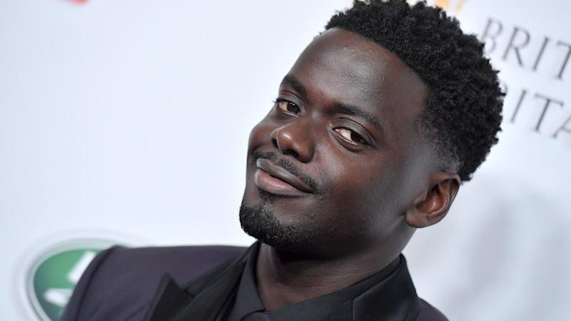 A 'Barney' Live-Action Film Is Happening With Daniel Kaluuya and Mattel