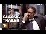 """<p>Based on the life of businessman and motivational speaker Chris Gardner, the <em>Pursuit of Happyness</em> tells the story of Gardner's journey to survival and success while battling homelessness as a single father. Though heart-wrenching at times, Will Smith's authentic performance as Gardner alongside his son, Jaden, is a beautiful portrait of what it really means to be on the pursuit of happiness.</p><p><a class=""""link rapid-noclick-resp"""" href=""""https://www.amazon.com/gp/video/detail/amzn1.dv.gti.58a9f7bf-098f-87d8-8669-a53fe505e8de?autoplay=1&ref_=atv_cf_strg_wb&tag=syn-yahoo-20&ascsubtag=%5Bartid%7C10054.g.33500002%5Bsrc%7Cyahoo-us"""" rel=""""nofollow noopener"""" target=""""_blank"""" data-ylk=""""slk:Amazon"""">Amazon</a> <a class=""""link rapid-noclick-resp"""" href=""""https://go.redirectingat.com?id=74968X1596630&url=https%3A%2F%2Fitunes.apple.com%2Fus%2Fmovie%2Fthe-pursuit-of-happyness%2Fid280708827%3Fat%3D1001l6hu%26ct%3Dgca_organic_movie-title_280708827&sref=https%3A%2F%2Fwww.esquire.com%2Fentertainment%2Fmovies%2Fg33500002%2Fbest-feel-good-movies%2F"""" rel=""""nofollow noopener"""" target=""""_blank"""" data-ylk=""""slk:Apple"""">Apple</a></p><p><a href=""""https://www.youtube.com/watch?v=DMOBlEcRuw8"""" rel=""""nofollow noopener"""" target=""""_blank"""" data-ylk=""""slk:See the original post on Youtube"""" class=""""link rapid-noclick-resp"""">See the original post on Youtube</a></p>"""