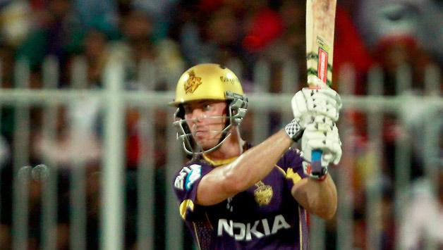 Image result for chris lynn kolkata knight riders