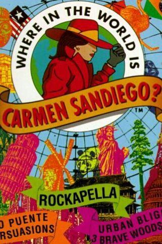 """<p>Legit question: Where in the world <em>is</em> Carmen Sandiego? Lord knows I never found out from watching five seasons of this PBS game show.</p><p><a class=""""link rapid-noclick-resp"""" href=""""https://www.amazon.com/RULES-OF-THE-GAME/dp/B07PWN7PZH/ref=sr_1_1?keywords=where+in+the+world+is+carmen+sandiego&qid=1562094975&s=instant-video&sr=1-1&tag=syn-yahoo-20&ascsubtag=%5Bartid%7C10063.g.34770662%5Bsrc%7Cyahoo-us"""" rel=""""nofollow noopener"""" target=""""_blank"""" data-ylk=""""slk:Watch Now"""">Watch Now</a></p>"""