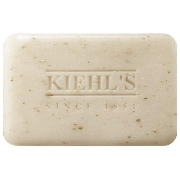 """<p>Tell him what he really means to you just with the product name of this <span>Kiehl's Since 1851 """"Ultimate Man"""" Body Scrub Soap</span> ($15). It's not only a cheeky gift, it also packs oat kernel and pumice to exfoliate away dead skin cells as it cleanses.</p>"""