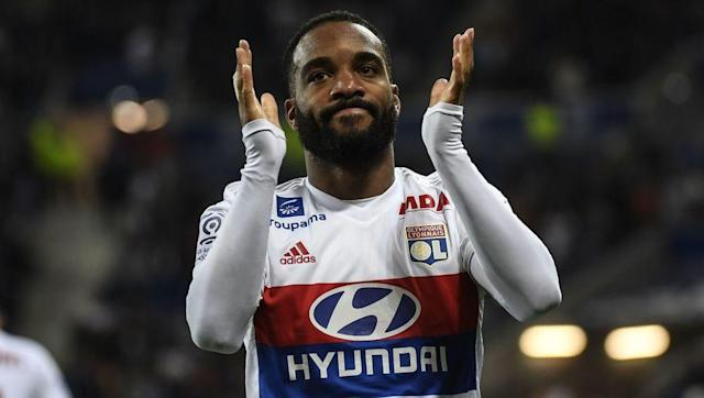 <p>While the pillaging of Monaco has taken the headlines, Lyon's hierarchy might have preferred to skip the summer holidays this year and jump straight from May into September.</p> <br><p><strong>Alexandre Lacazette </strong>finally left his boyhood club after 275 games and 129 goals to join Arsenal, <strong>Corentin Tolisso</strong> became Bayern Munich's record signing, while first teamers and squad fillers: <strong>Emanuel Mammana</strong>, <strong>Maxime Gonalons</strong>, <strong>Mathieu Valbuena</strong>, <strong>Nicolas N'Koulou, Christophe Jallet, Maciej Rybus </strong>and <strong>Rachid Ghezzal </strong><em>all</em> moved on to pastures new for a combined total of around £100m.</p> <br><p>Only around a third of that has been re-invested so far, with Bertrand Traore and Mariano Diaz the men bought to fill Lacazette's goal void. There has been little to no attempt to restock the midfield, as the former giants of French football put their faith in 20-year-old Lucas Tousart.</p>