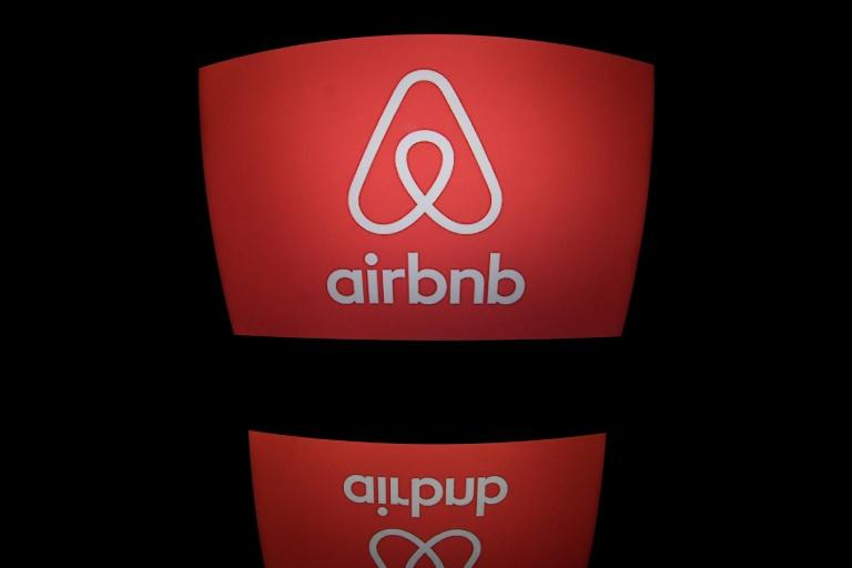 Silicon Valley firms such as Airbnb are grappling with efforts to promote inclusion while banning users promoting extreme views