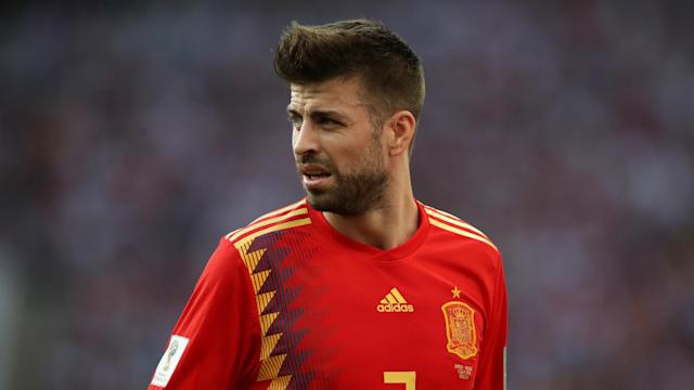The Barcelona star has hinted at international retirement after the World Cup, but there is an appetite to see him stay on