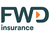 FWD Travel Insurance | SingSaver
