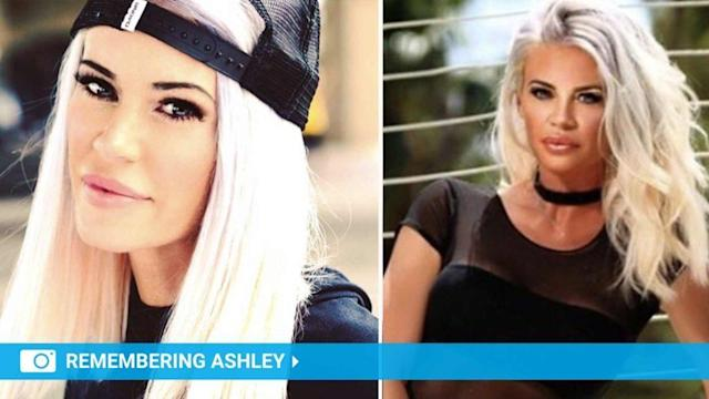 "<p>Ashley Massaro made some pretty amazing friends during her time with the WWE, and after the star's death some of the women who were close with the star have gotten together to make sure her daughter is financially looked after. A GoFundMe was just launched for Massaro's 19-year-old daughter, and it was announced that all […]</p> <p>The post <a href=""https://theblast.com/wwe-women-fundraiser-ashley-massaro-daughter/"" rel=""nofollow noopener"" target=""_blank"" data-ylk=""slk:WWE Women Launch Fundraiser for Ashley Massaro's Daughter After Wrestler's Death"" class=""link rapid-noclick-resp"">WWE Women Launch Fundraiser for Ashley Massaro's Daughter After Wrestler's Death</a> appeared first on <a href=""https://theblast.com"" rel=""nofollow noopener"" target=""_blank"" data-ylk=""slk:The Blast"" class=""link rapid-noclick-resp"">The Blast</a>.</p>"