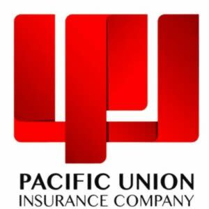 car insurance companies in the philippines - pacific union insurance company