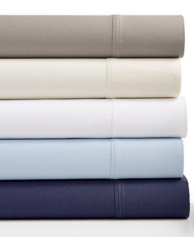 "Get it at <a href=""https://www.macys.com/shop/product/westport-organic-cotton-queen-4-pc-sheet-set-500-thread-count-gots-certified?ID=2821291&CategoryID=9915"" target=""_blank"">Macy's starting at $79.99</a>."