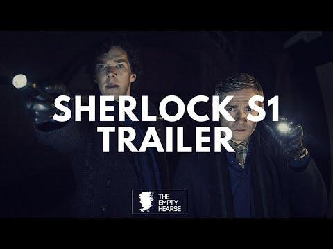 """<p>Yes, there are a lot of shows and movies about Sherlock Holmes. And yes, TV writers could probably create something new in the mystery space once every century or so. But the BBC's version of <em>Sherlock</em>, a series helmed by Benedict Cumberbatch in the titular role, is one worth watching. It's streaming on Netflix now, if you're not above a good old fashioned mystery. </p><p><a class=""""link rapid-noclick-resp"""" href=""""https://www.netflix.com/search?q=sherlock&jbv=70202589"""" rel=""""nofollow noopener"""" target=""""_blank"""" data-ylk=""""slk:Watch Now"""">Watch Now</a></p><p><a href=""""https://www.youtube.com/watch?v=xK7S9mrFWL4"""" rel=""""nofollow noopener"""" target=""""_blank"""" data-ylk=""""slk:See the original post on Youtube"""" class=""""link rapid-noclick-resp"""">See the original post on Youtube</a></p>"""