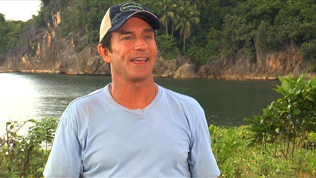Host Jeff Probst gives his take on the cast of Survivor: Caramoan. Don't miss the premiere Wednesday, February 13th 8/7c on CBS!