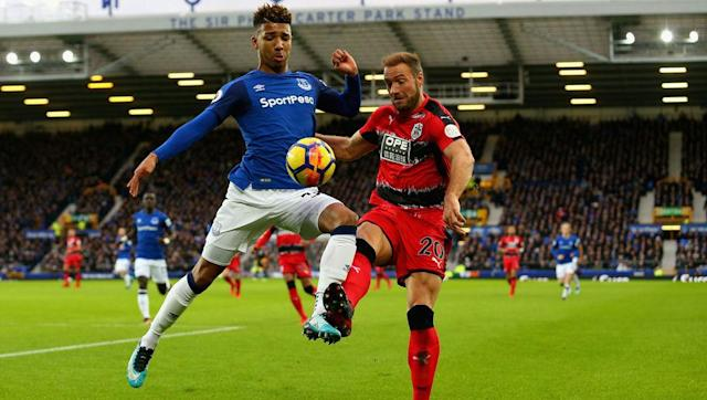 <p>Mason Holgate is finally being give his chance to shine at Everton, with the versatile 21-year-old clearly starting to flourish at Goodison Park.</p> <br><p>The England Under-21 international was the starting right-back in last summer's Euro 2017 championship, and his ability to switch into the middle of defence has proved invaluable for the Toffees.</p> <br><p>In a Yorkshire side creaking with experience, the young Doncaster lad offers some much needed sprightliness to the side.</p>