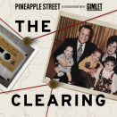 <p>Listen along as April Balascio unpacks the secret life of her father, Edward Wayne Edwards, as a killer. Years after finding evidence that led to his arrest, April is now trying to uncover the whole truth about her dad and exactly how many murders he committed. </p>