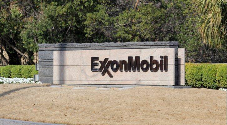 Tax Reform Helps Exxon Mobil Corporation Keep the Money Flowing