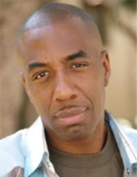 Comedian JB Smoove And Managers Rick Dorfman & Conan Smith Launching Management/Production Company