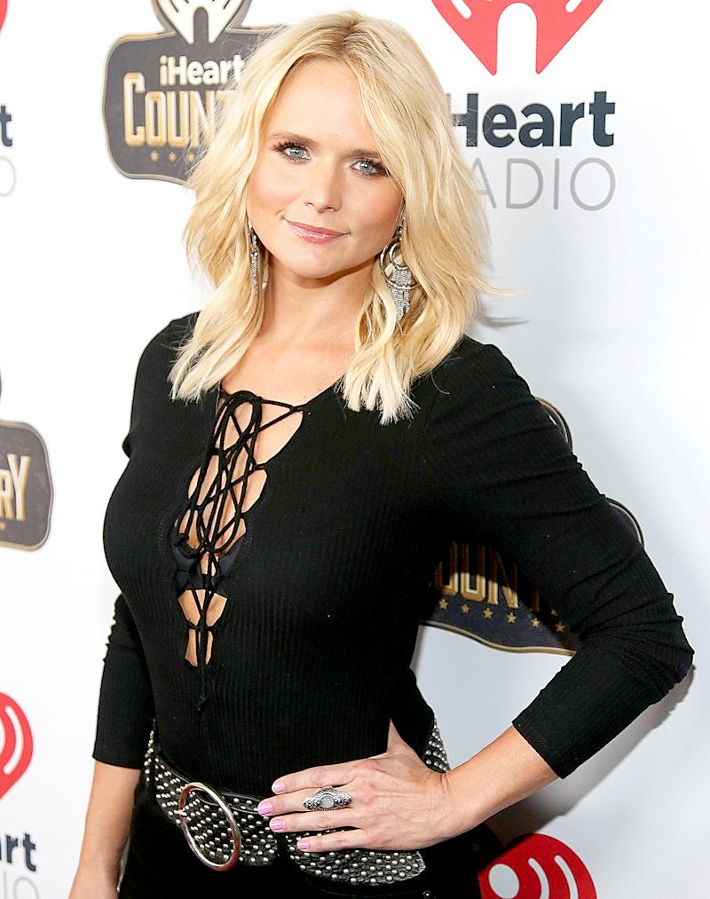 Happy Birthday, Miranda Lambert! 5 Things You Don't Know About Her