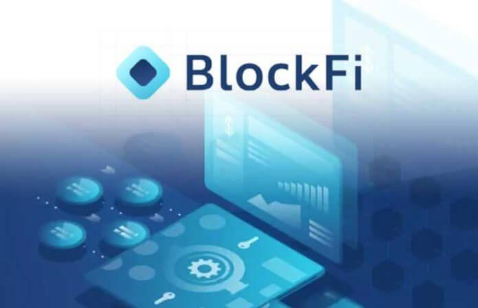 BlockFi is driving the rise of Bitcoin loans. Find out how!