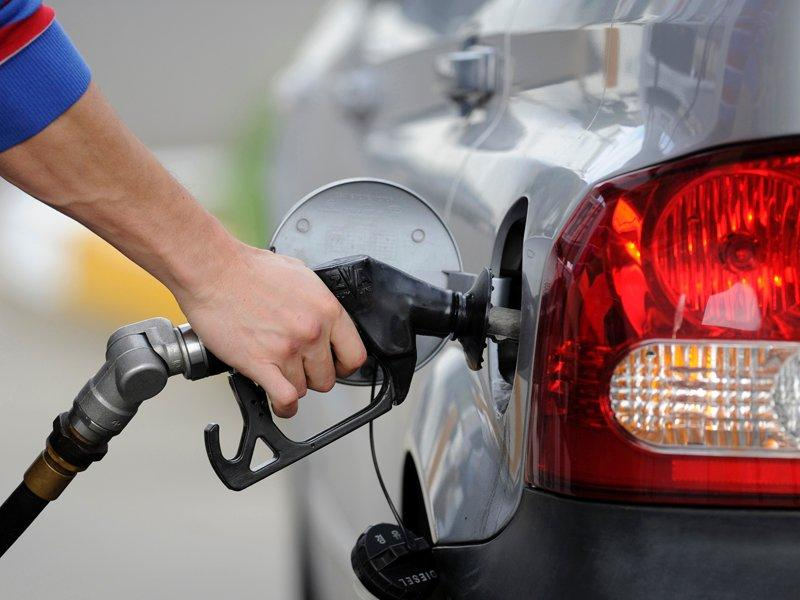 Cheaper fuel tipped in lead up to Xmas