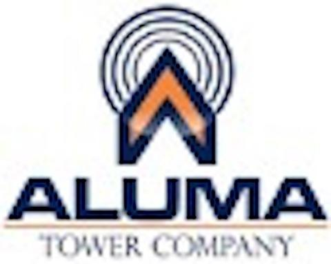 Two Seasoned Executives Named to Senior Management Team at Aluma Tower