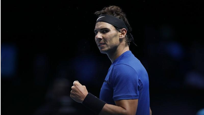 Rafael Nadal Donates $1.15 Million to Victims of Flash Floods